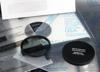 TrHz-77 Haze Meter Polarizer Plexiglass Samples
