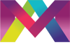 MIZA Logo by Imbotec Group