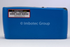 MIZA Low Gloss  Meter GJ-10200 front view