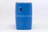 MIZA Low Gloss  Meter GJ-10200 Side View