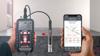 Tramex CMEX5 Concrete Moisture Meter (with probes)
