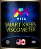MIZA Smart Auto Krebs LOGO