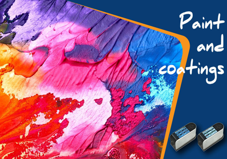 Picture for category Paints and Coatings