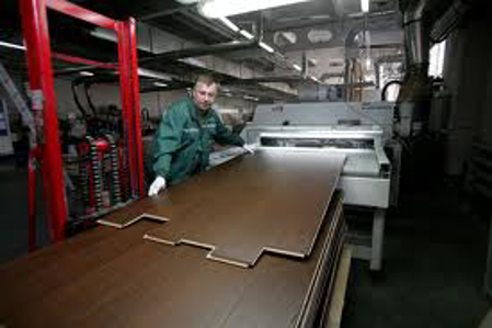Picture for category Hardwood Manufacturer
