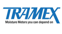 Picture for manufacturer Tramex