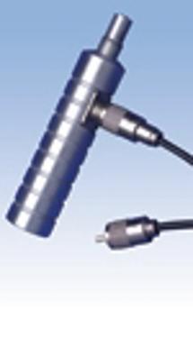 Delmhorst Sensor Handle for TS-107 Sensor