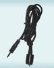 Lignomat RH BluePeg Cable