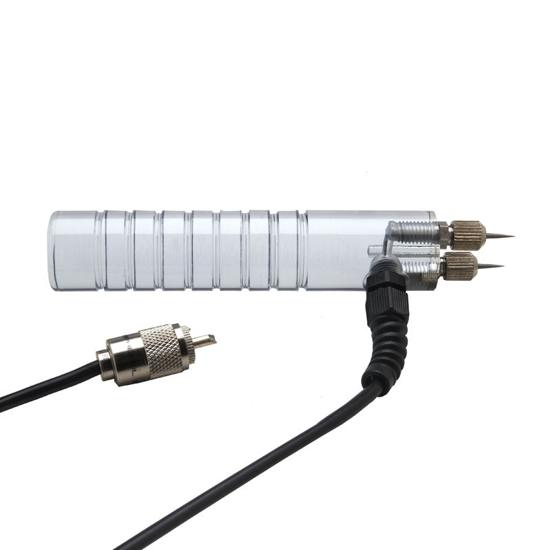 Delmhorst 22-ET Electrode