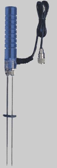 Delmhorst 30-E/C Electrode