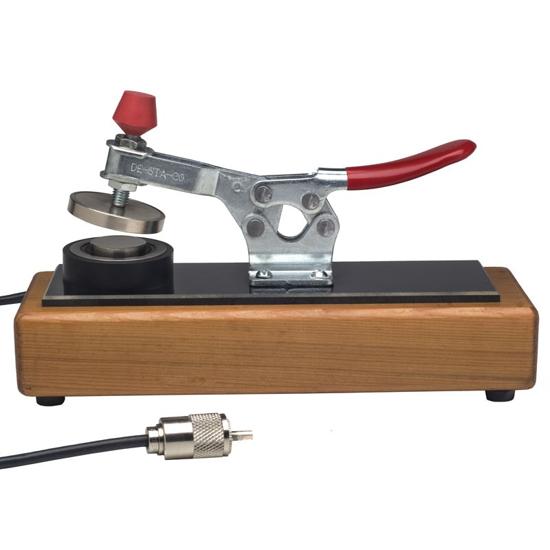 Delmhorst 43-E Electrode