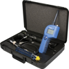 Delmhorst Navigator Pro Moisture Meter Restoration Package