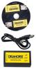 Delmhorst Paper RDM-3P Moisture Meter PC/Kit Package