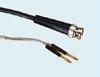 Lignomat Ligno Mini-BNC Cable for Mini-Lignos w/E12