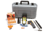 Wagner WFP400 Professional Flooring Installer Package - Celsius