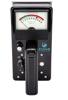 Aqua Measure LGF Gypsum Moisture Meter Front