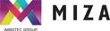 Picture for manufacturer MIZA