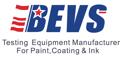 Picture for manufacturer Bevs