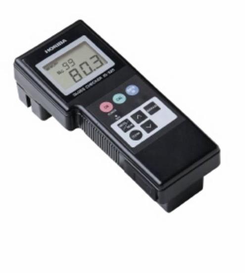 Horiba IG-320 Gloss Checker