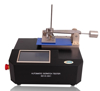 Picture of Automatic Scratch Tester