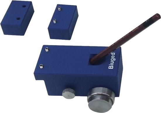 Adjustable Pencil Hardness Tester