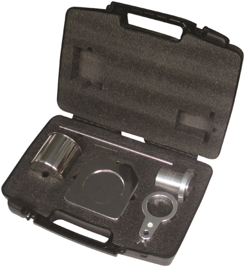 Picture of Viscosity Inspection Kit
