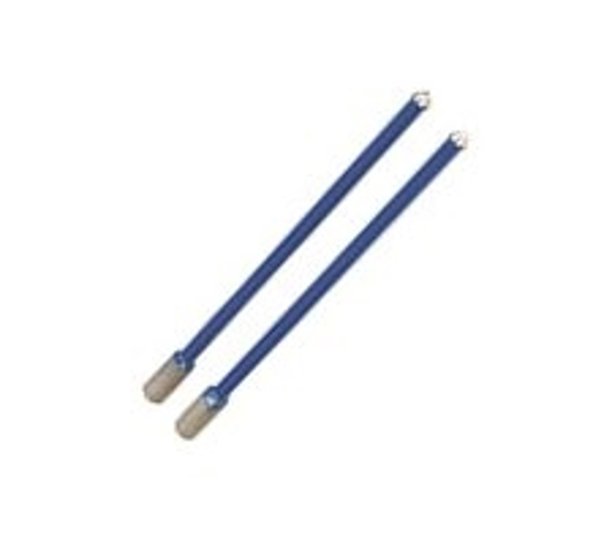 "Tramex Pins 3"" Insulated for a Hand Probe - Qty: 2"