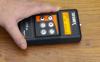 Tramex MRH3 Moisture Meter