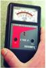 Tramex Concrete Encounter CME4 Moisture Meter