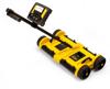 Tramex Roof DEC Scanner Full Moisture Meter