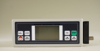 "Concrete Texture Meter - ""CTM"" – Profileometer – Model RZ-11200 – For Polished Concrete"
