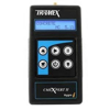 Tramex CMEX II Concrete Moisture Meter