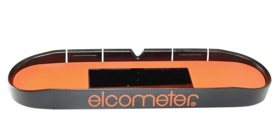 elcometer tiles