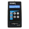 Tramex Concrete Inspection EZ Kit