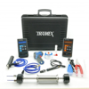 Tramex Flooring Master Kit