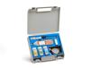 Wagner pH Calibration Kit