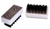 Wet Abrasion Scrub Tester (DIN 53778)