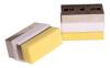 Wet Abrasion Scrub Tester (ASTM D3450)