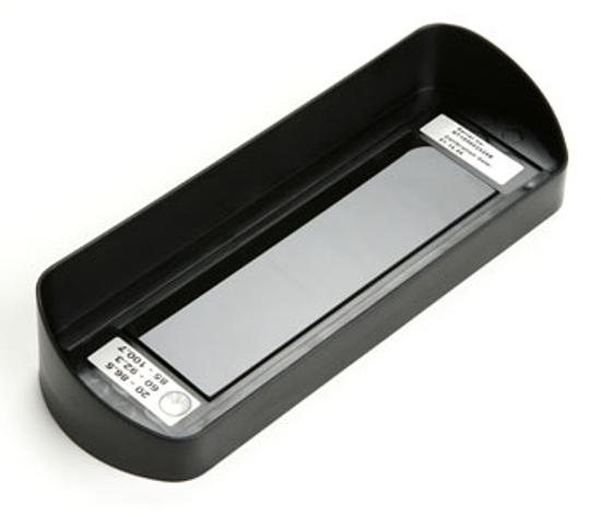 NGL TRIO Optional Mirror Gloss 900GU Standard Calibration Tile