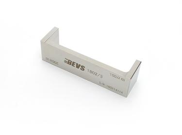 Two Sided U Bar Film Applicator (BEVS 1802/3)
