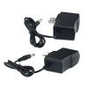 AC Battery Charger (old version) for Rhopoint IQ and new NG