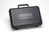 Delmhorst Pluck Foam Carrying Case