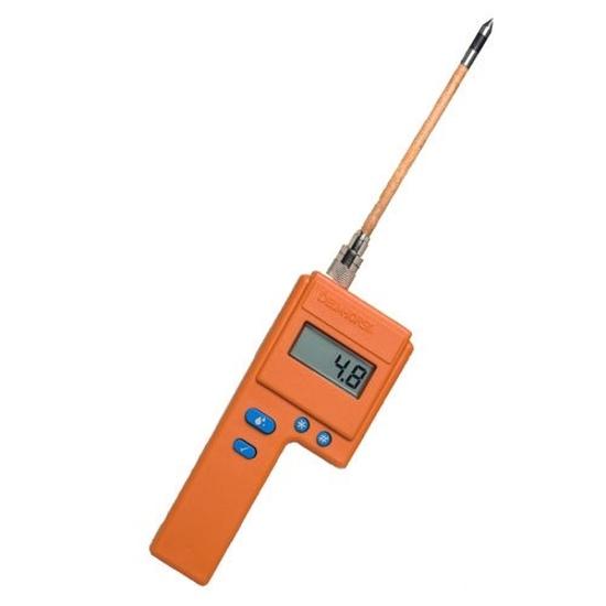 Delmhorst Digital Hops Meter