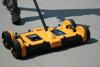 Tramex Roof DEC Scanner Moisture Meter