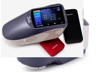 ys 3060 color spectrophotometer