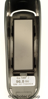 MIZA Calibration Tile Gloss Meter GJ-10800 60° 600