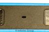 MIZA Very Small Measurement Area Gloss Meter GJ-10800 60° 600