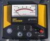 Tramex Roof Dec Scanner Control