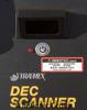 Tramex Roof Dec Scanner Infra Red Receiver