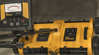 Tramex Roof Dec Scanner Full Unit
