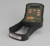 Wagner Orion 930 Moisture Meter with Edge Protector